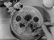 Rice Krispies (1953)