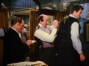 The Million Pound Note (1954)
