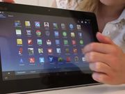 Asus Transformer Book Trio - Review