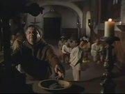 The Mark of Zorro (1974)