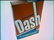 Dash (1960s)