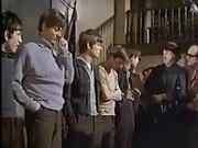 Arrivederci Baby (1966)