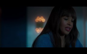 Fifty Shades of Black Trailer
