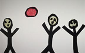 Lakeway - Animation