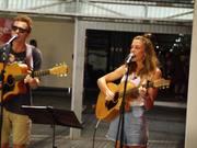 The Altais Singing