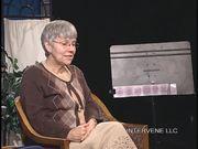 Intervene - Guest Ursula Mayr 12-02-11
