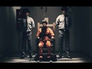 Corcoran Karaoke Commercial: Electric Chair