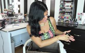 Color City Cosmetics - Review
