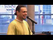 Poetry Slam   Bronx Live