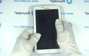Samsung Galaxy Tab 3 (7.0) WiFi - Repair Guide
