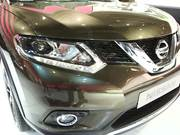 Nissan X Trail - Review