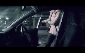 Phones 4U Commercial: Zombies