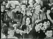 Classic Coca Cola Commercial from 1954
