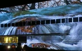Enlighten Canberra 2016 part 4