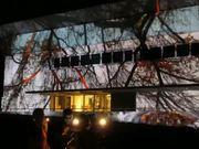 Enlighten Canberra 2016 part 4
