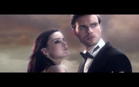 Volia Commercial: Movies Never Stop