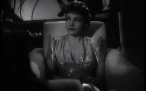 Midnight (1939) - Trailer