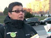 Guille Mejia Director Of Safety