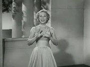 A Great New Star - Commercial (1952)
