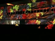 Enlighten Canberra 2016 part 2