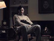 Odis Lock Commercial: Assassin