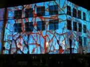 Enlighten Canberra 2016 part 1
