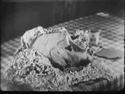 Old Commercial: Wear Ever Foil (1951)
