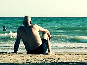 Beacheando - Punta Umbria