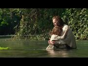 The Young Messiah Trailer