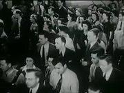 As We Like It - Beer Promotional Film (ca.1952)