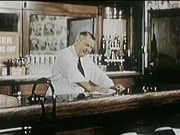 As We Like It - Beer Promotional Film (ca.1952)