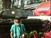 Vietnam War, From the Winning Side