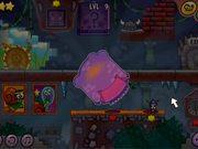 Snail Bob 7 Walkthrough-All Stars-Fantasy Story