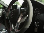 BMW M135i vs Mercedes A45 AMG vs Golf GTI