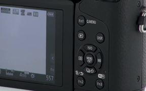 Panasonic Lumix GX7 - Review