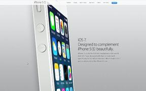 iPhone 5S - Review