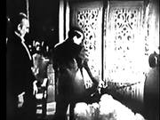 You Asked For It - BelaLugosi