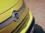Fiat 500L - Test Drive & Review