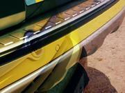 Fiat 500L - Test Drive & Review