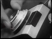 Classic Commercial: Kodak Pony II (1958)