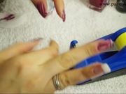 How to Make Beautiful and Unique Fingernails